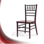 Mahogany-Chavari-Chair