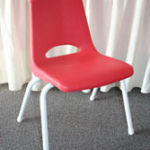 youth-chair